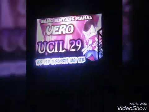 Vero Ucil 29 Alapola ft RereChibi by Dj Wurry Station Top 10 Surabaya Yak Rehh Boss!