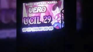 Download Lagu Vero Ucil 29 Alapola ft RereChibi by Dj Wurry Station Top 10 Surabaya Yak Rehh Boss! mp3