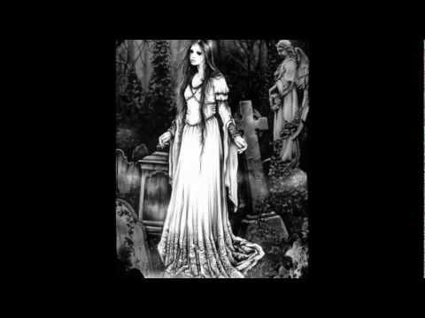 Ordo Rosarius Equilibrio - Lucifer In Love