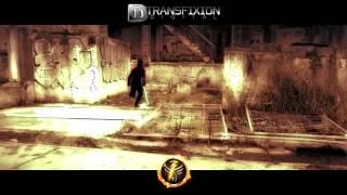 ▶ TrancEye - Mellomania (Original Mix) [Trancefixion Digital] •PROMO•