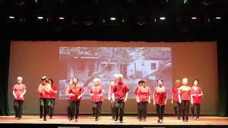 Publication Date: 2021-02-16 | Video Title: Peppy Toe强壮的脚趾 Hua Kang Senior