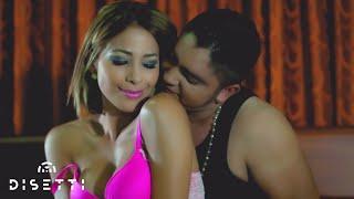 Anthony Zambrano - Esas No Son Penas (Official Video)