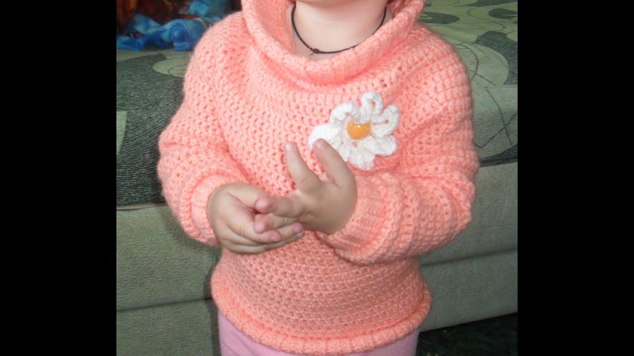 детский вязаный костюмчик клубничка спицами крючком схемы