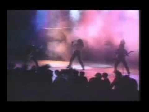 HYPOCRISY - Pleasure of Molestation (OFFICIAL MUSIC VIDEO)