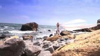 Смотреть клип Ангелия - Душа Устала