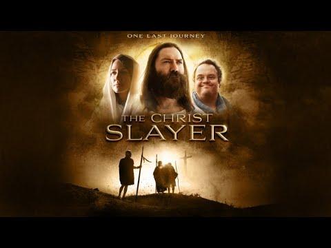 The Christ Slayer - trailer