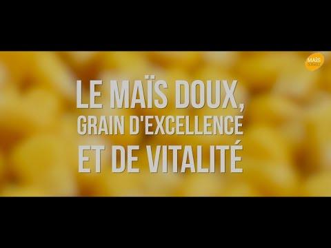 Vieille Cougar Le Breuil-en-Bessin Plan Cul Gratuit Extra Conjugal
