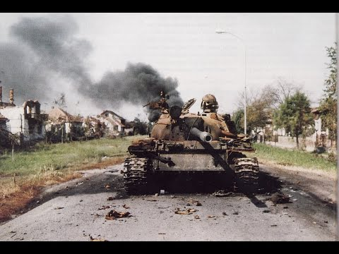 Slikovni rezultat za groblje tenkova