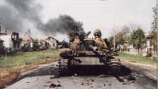 TRPINJSKA CESTA 1991