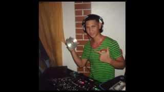 SALSA BAUL MIX (JACKSON EL DJ MASTER)
