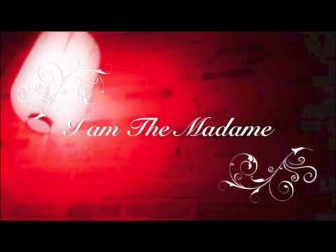 The Madame - We Made It [Unsigned Artist] [Audio]