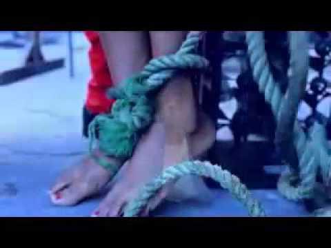 Download SIBAKUDYA MAHALA official video 2015 by T BOY