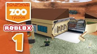 ZOO SIMULATOR CODES FOR ROBLOX (100% WORKING)