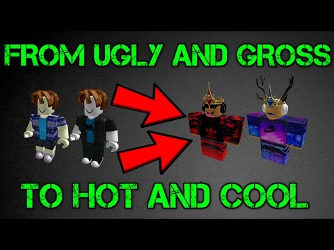 ROBLOX| HOW TO LOOK RICH/EPIC FOR FREE! *WORKS*