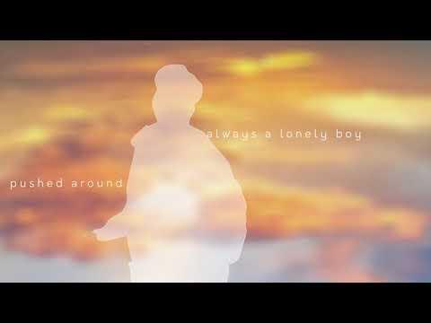 Bronski Beat - Smalltown Boy (Official Lyric Video/2018 Remaster) Mp3
