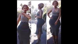 Download Video big african booty MP3 3GP MP4
