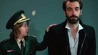 Poyraz Karayel - Canım uyumak istiyor Albayım