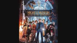 Night At The Musem 2 - Night At The Museum.wmv
