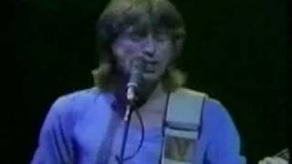 Journey - Stone in Love - Kosenihenken Hall - 1981/7/31