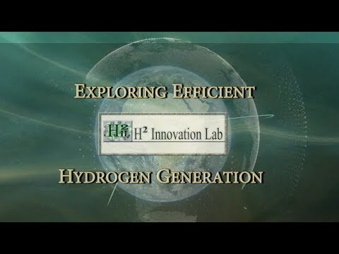 Energy Investment Opportunity - Hydrogen  Fuel Cell & Power Supply