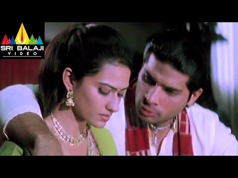 Andhrudu Telugu Movie Part 11/13 | Gopichand, Gowri Pandit | Sri Balaji Video
