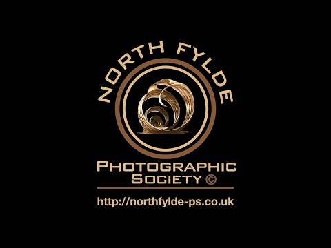 Photography by North Fylde Photographic Society
