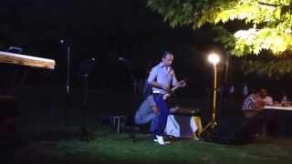 Что может понтийская лира и настоящий музыкант!(через YouTube Объектив., 2014-08-31T19:52:37.000Z)