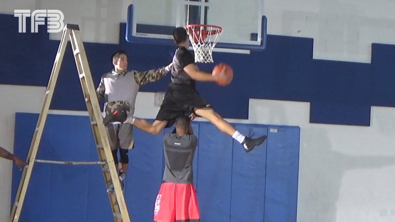 insane-dunk-session-cj-champion-guy-dupuy-doug-anderson-isaiah-rivera