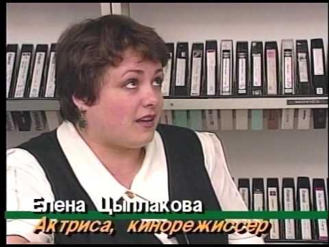 Встречи с интересными людьми Симы Березанской - Михаил Боярский Народный артист России