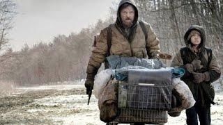 9 лучших фильмов, похожих на Дорога (2009)