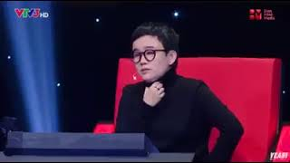 Bộ tứ HLV và MC Xuân Bắc lầy quá lầy tập 4