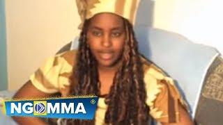 Ben Mbatha (Kativui Mweene) - Mali (Official video) Sms SKIZA 5801577 to 811