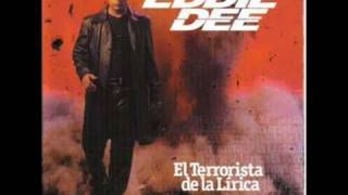Eddi Dee - E.D.D.I.E.