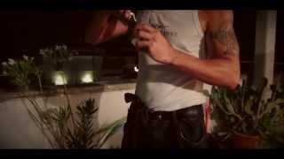 TC168 Dan NB1 Eastbull - Zi de Zi - RMA (Official Music Video)
