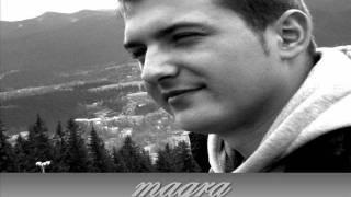 Terpi&Magra  - Ty wiesz NOWOŚĆ 2011 !!!! Disco Polo