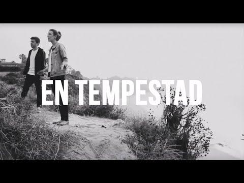 Evan Craft & Carley Redpath -Océanos (Letra) Música Cristiana
