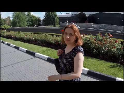 Тоня Антониночка (клип)