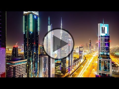 [Doku 2016] Der Zauber Arabiens - Unterwegs in Abu Dhabi, Oman & Irak [HD Reportage]