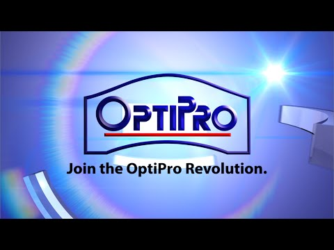 optipro-systems-corporate-video