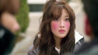 Kisi Se Pyaar Ho Jaye_Kaabil_Song & EXO Next Door Video Korean Mix By Captain Rahman