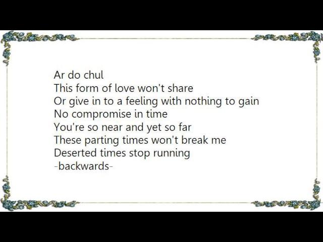 clannad-in-search-of-a-heart-lyrics-maritza-haffner