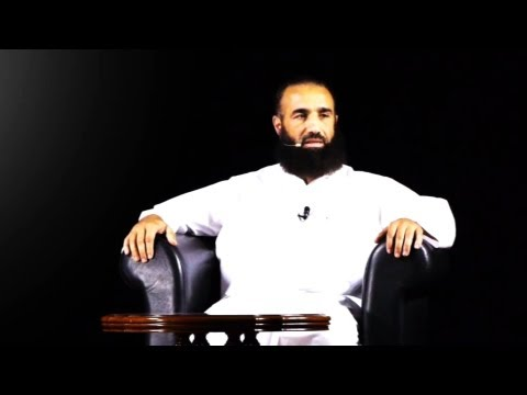 The Antichrist (Dajjal) - Samir Abu Hamza Travel Video