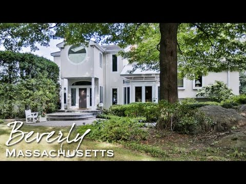 Video of 12 Bayview Avenue | Beverly, Massachusetts real estate & homes