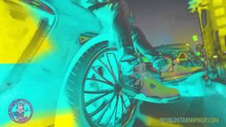 Rich The Kid & Kodak Black & Playboi Carti - Plug (Official Chopped Video)