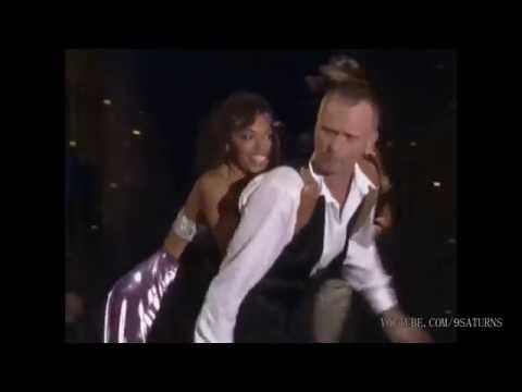 GH LUKE BOBBIE DISCO DANCE Alexis Nik Lucky Brenda Sonny Tony Kevin General Hospital Preview 9-26-16