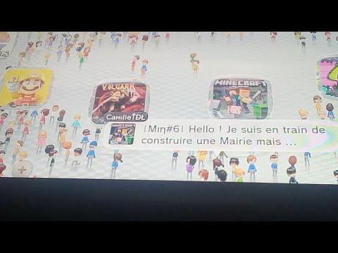 Nintendo Games Stream