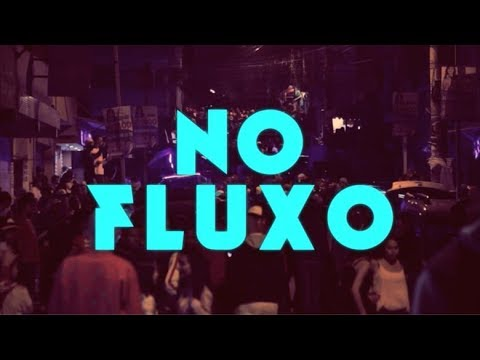 no fluxo funk Cassio deejhay