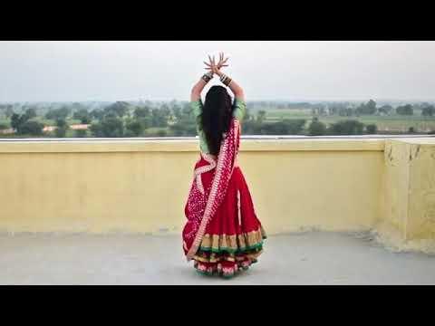 Download Dhin Tadak Dhin Tadak Aaja hun Dhin Tadak Pairo ki khol Tere Sang Dhol Baje