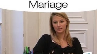видео agence de mariage