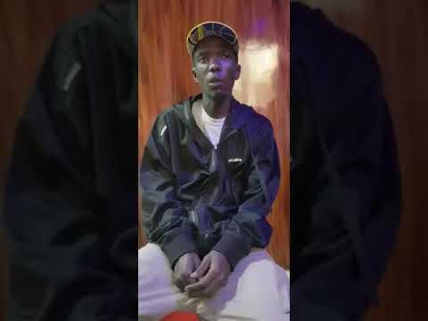Urgent !!! le témoin des 16 morts réfute ses propos il a été filmé sans son avale